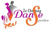 Le Chesnay Danse Sportive
